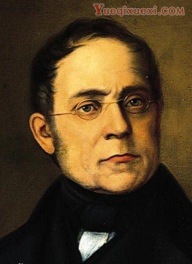 钢琴家卡尔车尔尼简介,车尔尼练习曲有哪些?车尔尼主要作品、资料及照片